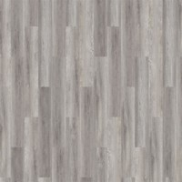83313 Rutland Authentic Lake MFLOR Dryback PVC