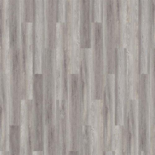 MFlor 83313 Rutland Authentic Lake MFLOR Dryback PVC
