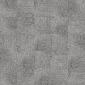 MFlor 59211 Grey Estrich Stone MFLOR Dryback PVC