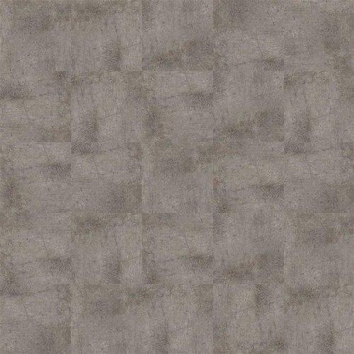 MFlor 59212 Brown Estrich Stone MFLOR Dryback PVC