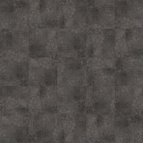 MFlor 59213 Anthracite Estrich Stone MFLOR Dryback PVC