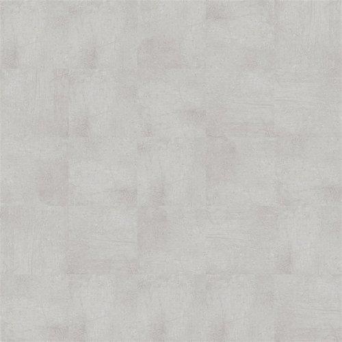 MFlor 59221 Licht Grey Estrich Stone MFLOR Dryback PVC