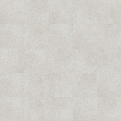 MFlor 59223 White Estrich Stone MFLOR Dryback PVC