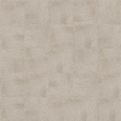MFlor 59231 Beige Estrich Stone MFLOR Dryback PVC