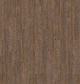 MFlor 75190 Serrano Argyll Fir MFLOR Dryback PVC