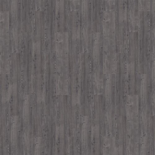 MFlor 75115 Montrose Argyll Fir MFLOR Dryback PVC