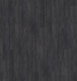 MFlor 75111 Glenmuir Argyll Fir MFLOR Dryback PVC