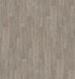MFlor 75110 Greyfriars Argyll Fir MFLOR Dryback PVC