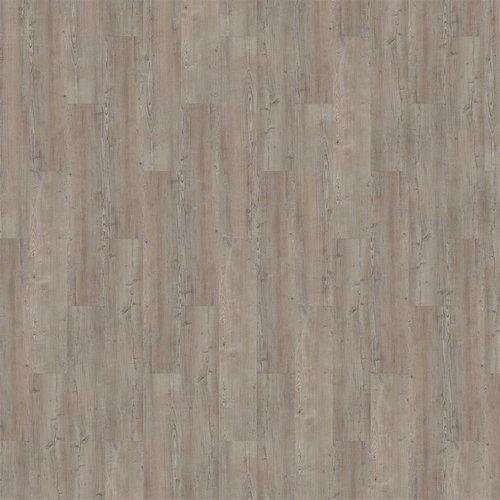 MFlor 75110 Greyfriars Argyll Fir MFLOR Dryback PVC