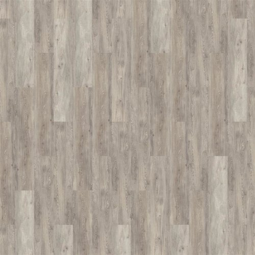 MFlor 72138 Broad Fen Reservoir Oak MFLOR Dryback PVC