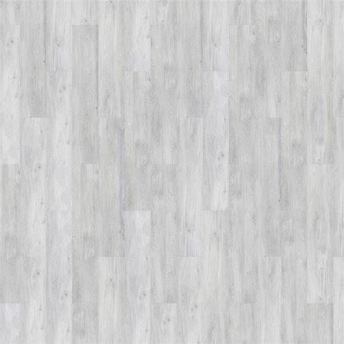 MFlor 72136 Ardingly Reservoir Oak MFLOR Dryback PVC