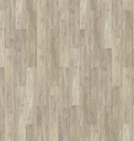 MFlor 72133 Lyn Reservoir Oak MFLOR Dryback PVC