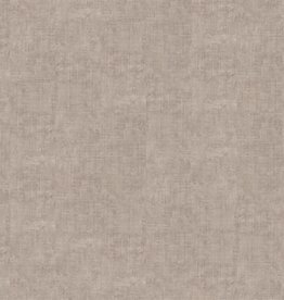 MFlor 53127 Spark Almond Abstract MFLOR Dryback PVC