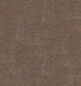 MFlor 53126 Downton Brown Abstract MFLOR Dryback PVC
