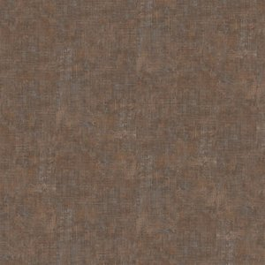 MFlor 53126 Downton Brown Abstract MFLOR Dryback PVC
