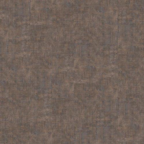 MFlor 53125 Coffee Brown Abstract MFLOR Dryback PVC
