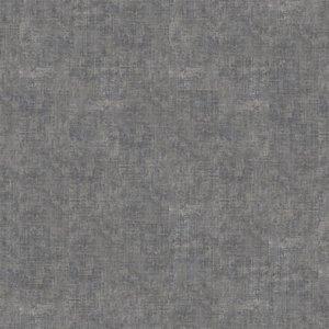 MFlor 53124 Asp Grey Abstract MFLOR Dryback PVC