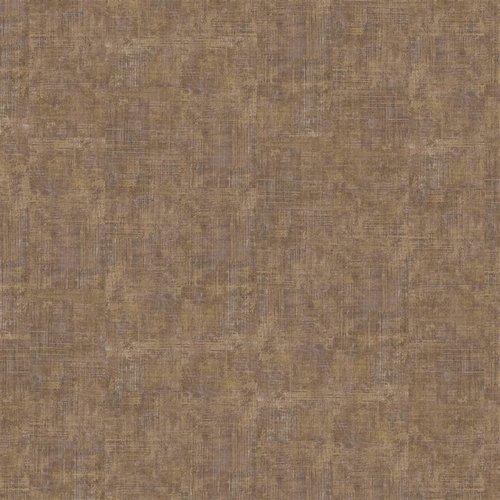 MFlor 53122 Blast Bronze Abstract MFLOR Dryback PVC