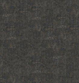 MFlor 53121 Chocolate Black Abstract MFLOR Dryback PVC