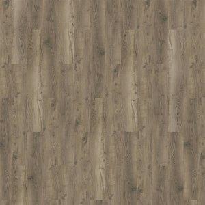 MFlor 81601 Nutmeg Bramber Chestnut MFLOR Dryback PVC
