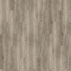 MFlor 81611 Miglio Bramber Chestnut MFLOR Dryback PVC