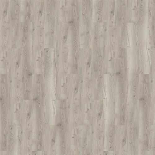 MFlor 81605 Sesamo Bramber Chestnut MFLOR Dryback PVC