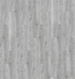 MFlor 81603 Pippuria Bramber Chestnut MFLOR Dryback PVC