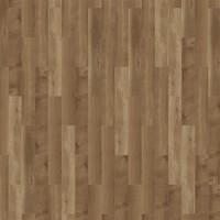 41813 Dark Sycamore Broad Leaf MFLOR Dryback PVC
