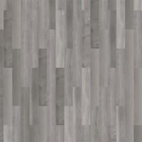 41828 Grey Sycamore Broad Leaf MFLOR Dryback PVC