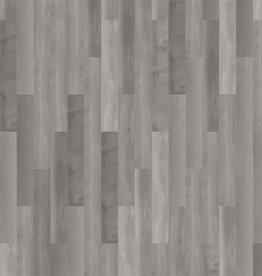 MFlor 41828 Grey Sycamore Broad Leaf MFLOR Dryback PVC