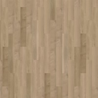 41822 Pure Sycamore Broad Leaf MFLOR Dryback PVC
