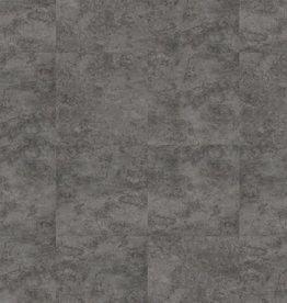 MFlor 41614 Simene Fonteyn MFLOR Dryback PVC