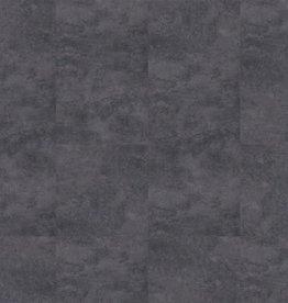 MFlor 41611 Corfe Fonteyn MFLOR Dryback PVC