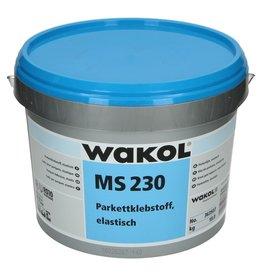 Wakol Wakol MS 230 Polymeer Parketlijm