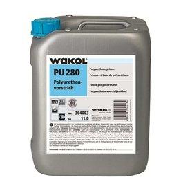 Wakol Wacol PU280 Express Primer