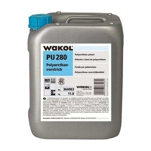 Wakol Wacol PU280 Express Primer 11 kg