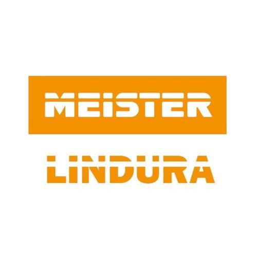 Meister Lindura HD400-270 Natuurgeolied Houten Vloer
