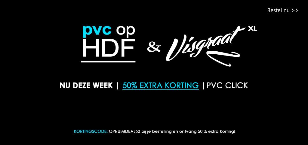 Click PVC