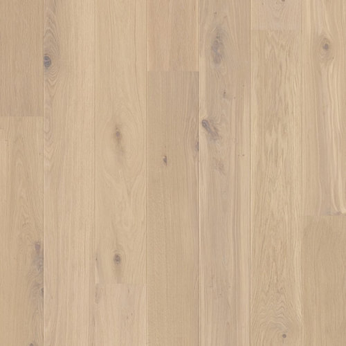 Quick-Step PAL3891S Havervlokken Witte Eik Geolied Quick-Step Palazzo Lamelparket