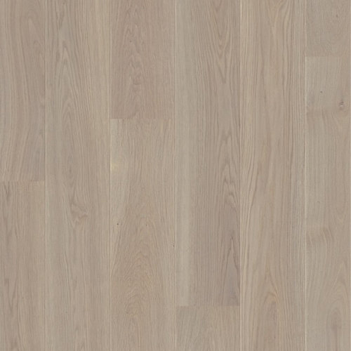 Quick-Step PAL3092S Wintereik Geolied Quick-Step Palazzo Lamelparket