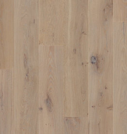 Quick-Step PAL3094S Blue Mountain Eik Geolied Quick-Step Palazzo Lamelparket
