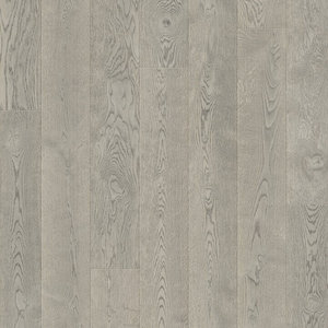 Quick-Step PAL3795S Beton Eik Geolied Quick-Step Palazzo Lamelparket