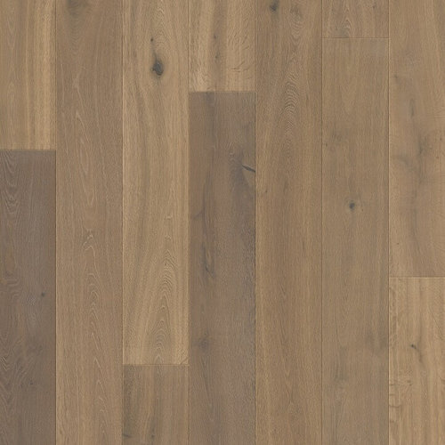 Quick-Step PAL3885S Latte Eik Geolied Quick-Step Palazzo Lamelparket
