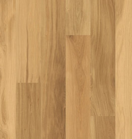 Quick-Step PAL1472S Honing Eik Geolied Quick-Step Palazzo Lamelparket