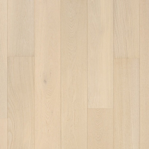 Quick-Step CAS1340S Eik Polair Mat Quick-Step Castello Lamelparket