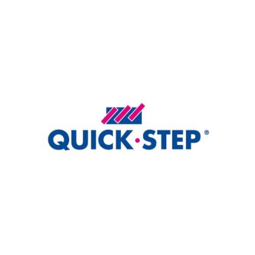 Quick-Step Intenso Parketvloer