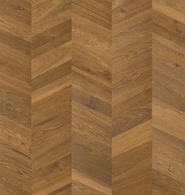 Quick-Step INT3902 Artisanale Eik Geolied Quick-Step Intenso Lamelparket