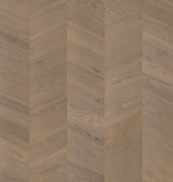 Quick-Step INT3903 Eclips Eik Geolied Quick-Step Intenso Lamelparket