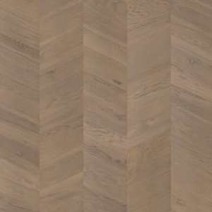 Quick-Step INT3903 Eclips Eik Geolied Intenso Lamelparket