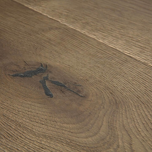 Quick-Step MAS3564S Donker Chocolade Eik Geolied Extra Mat Quick-Step Massimo Lamelparket